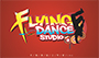 Flying Dance Studio